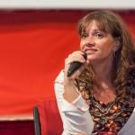 1 Paola Randi festival Creuza de ma Carloforte 2011