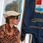 11-Paola_Randi-festival_Creuza_de_ma-Carloforte-2011-photo_Eugenio_Schirru