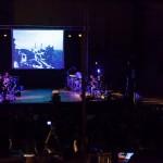 19-Mauro_Palmas-festival_Creuza_de_ma-Carloforte-2011-photo_Eugenio_Schirru