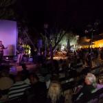 20-festival_Creuza_de_ma-Carloforte-2011-photo_Eugenio_Schirru