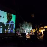 22-festival_Creuza_de_ma-Carloforte-2011-photo_Eugenio_Schirru
