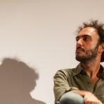 25-Alessandro_Aronadio-festival_Creuza_de_ma-Carloforte-2011-photo_Eugenio_Schirru