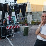 36-Peppe_Servillo-String_Solis_quartet-festival_Creuza_de_ma-Carloforte-2011-photo_Eugenio_Schirru