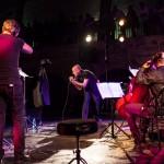 39-Peppe_Servillo-String_Solis_quartet-festival_Creuza_de_ma-Carloforte-2011-photo_Eugenio_Schirru