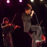 42-Peppe_Servillo-String_Solis_quartet-festival_Creuza_de_ma-Carloforte-2011-photo_Eugenio_Schirru