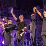 45-Peppe_Servillo-String_Solis_quartet-festival_Creuza_de_ma-Carloforte-2011-photo_Eugenio_Schirru