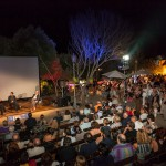 48-Gianfranco_Cabiddu-festival_Creuza_de_ma-Carloforte-2011-photo_Eugenio_Schirru