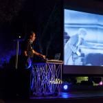 49-Luca_Bandirali-festival_Creuza_de_ma-Carloforte-2011-photo_Eugenio_Schirru