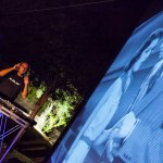 50-Luca_Bandirali-festival_Creuza_de_ma-Carloforte-2011-photo_Eugenio_Schirru