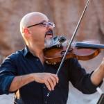 65-String_Solis_quartet-festival_Creuza_de_ma-Carloforte-2011-photo_Eugenio_Schirru