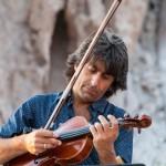 66-String_Solis_quartet-festival_Creuza_de_ma-Carloforte-2011-photo_Eugenio_Schirru