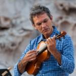 67-String_Solis_quartet-festival_Creuza_de_ma-Carloforte-2011-photo_Eugenio_Schirru