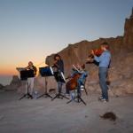 69-String_Solis_quartet-festival_Creuza_de_ma-Carloforte-2011-photo_Eugenio_Schirru