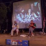 9-Enzo_Gentile-festival_Creuza_de_ma-Carloforte-2011-photo_Eugenio_Schirru