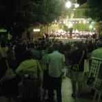 Concerto Banda di Carloforte