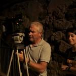 Documentaz. video Creuza Antonio Cauterucci&Claudia Curreli