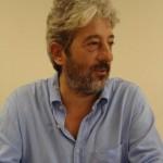 Gianfranco Cabiddu