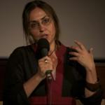 Giovanna Taviani