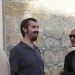 Grandi Musicisti a Creuza-Taviani e Giagni