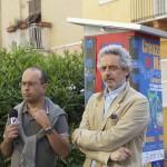 Nicola Piovani a Carloforte interw