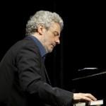 Nicola Piovani in Quintetto a Porta Leone