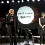 Nicola Piovani in Quintetto a Porta Leone12