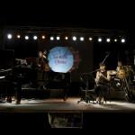 Nicola Piovani in Quintetto a Porta Leone2