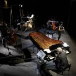 Nicola Piovani in Quintetto a Porta Leone6