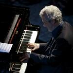 Nicola Piovani in Quintetto a Porta Leone7