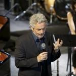 Nicola Piovani in Quintetto a Porta Leone8