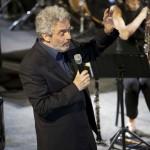 Nicola Piovani in Quintetto a Porta Leone9