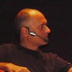 Riccardo Giagni