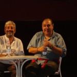 Cabiddu e Grimaldi