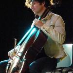 Concerto al Festival 2