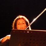 Concerto al Festival