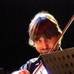 Concerto al Festival 3