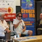 13_07_26-Creuza-de-Ma-Carloforte-photo_Eugenio_Schirru-_MG_2644