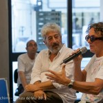 13_07_26-Creuza-de-Ma-Carloforte-photo_Eugenio_Schirru-_MG_2680