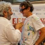 13_07_26-Creuza-de-Ma-Carloforte-photo_Eugenio_Schirru-_MG_2693