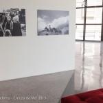 13_07_29-Creuza-de-Ma-Carloforte-photo_Eugenio_Schirru-_MG_2746