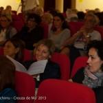13_09_13-Creuza-de-Ma-Carloforte-photo_Eugenio_Schirru-_MG_3267