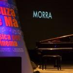 20-Michael_Nyman-festival_Creuza_de_ma'-Cagliari-2014-photo_Eugenio_Schirru-_MG_1531
