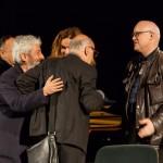 37-Michael_Nyman-festival_Creuza_de_ma'-Cagliari-2014-photo_Eugenio_Schirru-_MG_1736