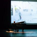 61-Michael_Nyman-festival_Creuza_de_ma'-Cagliari-2014-photo_Eugenio_Schirru-_MG_1885