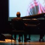 64-Michael_Nyman-festival_Creuza_de_ma'-Cagliari-2014-photo_Eugenio_Schirru-_MG_1889