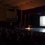 66-Michael_Nyman-festival_Creuza_de_ma'-Cagliari-2014-photo_Eugenio_Schirru-_MG_1904