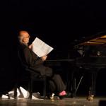 75-Michael_Nyman-festival_Creuza_de_ma'-Cagliari-2014-photo_Eugenio_Schirru-_MG_2034