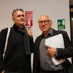 85-Michael_Nyman-festival_Creuza_de_ma'-Cagliari-2014-photo_Eugenio_Schirru-_MG_2108