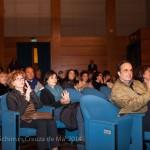 Creuza de ma - Cagliari - 28 Marzo 2015