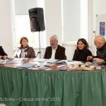 15-12-04 Creuza de Ma Cagliari - ph Eugenio Schirru -_MG_4468